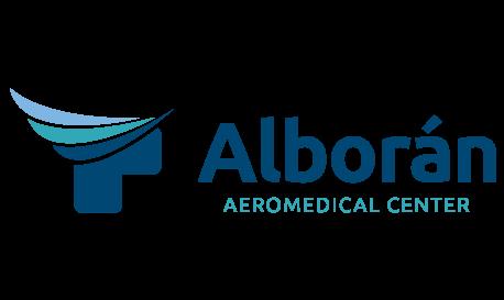 Logo-ALBORAN-aeromedical