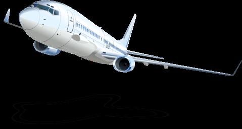 alboran-avion